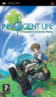 220px-Innocent_Life_-_A_Futuristic_Harvest_Moon.jpg