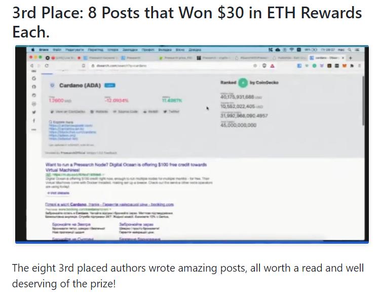 publish0x-contest.PNG