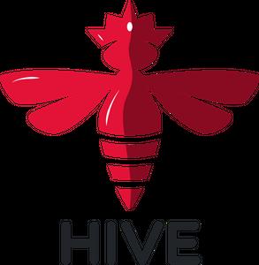 Hive_Queen
