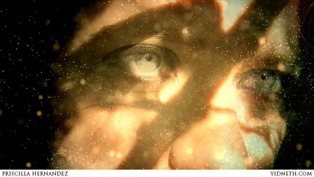 Legend OST Goldsmith - by Priscilla Hernandez (yidneth.com)-2 (4).jpg