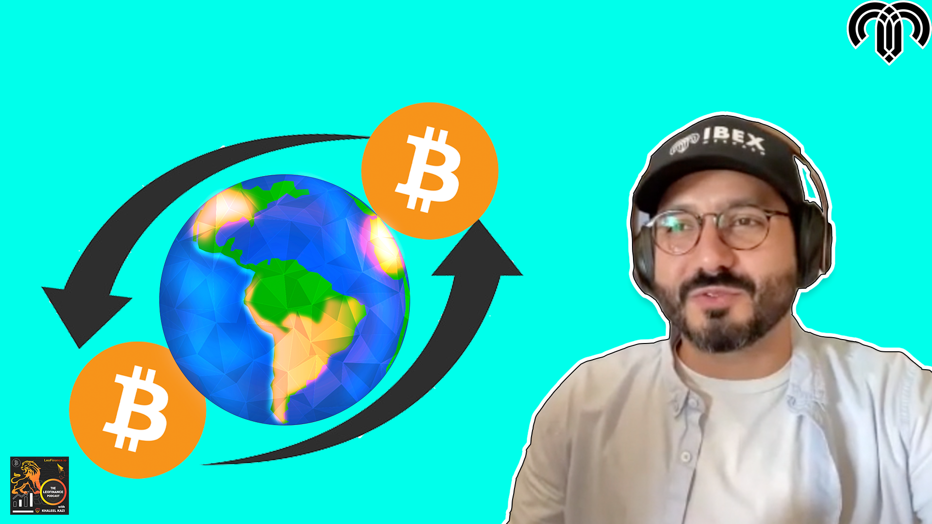 Adoption of Bitcoin in El Salvador Will Change EVERYTHING in 2 Years.png