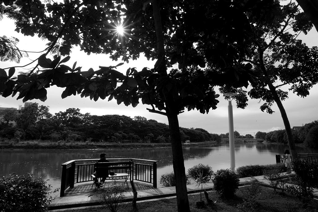 photo by oviyandi emnur (4).jpg