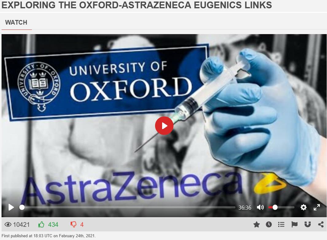 Screenshot_2021-04-27 Exploring the Oxford-AstraZeneca Eugenics Links.png