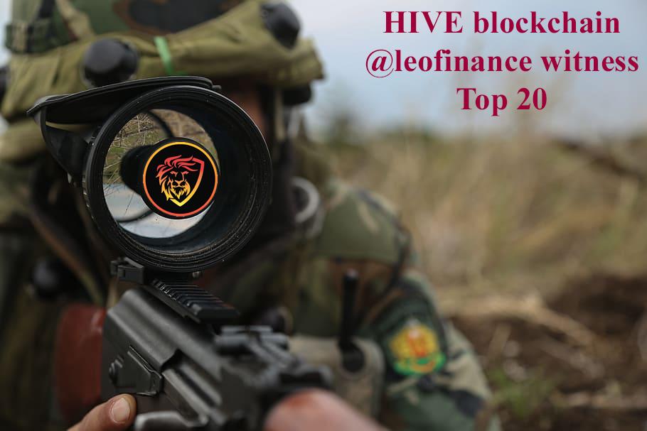 leofinance_sniper.jpg