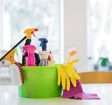 Cleaning Supplies.jfif