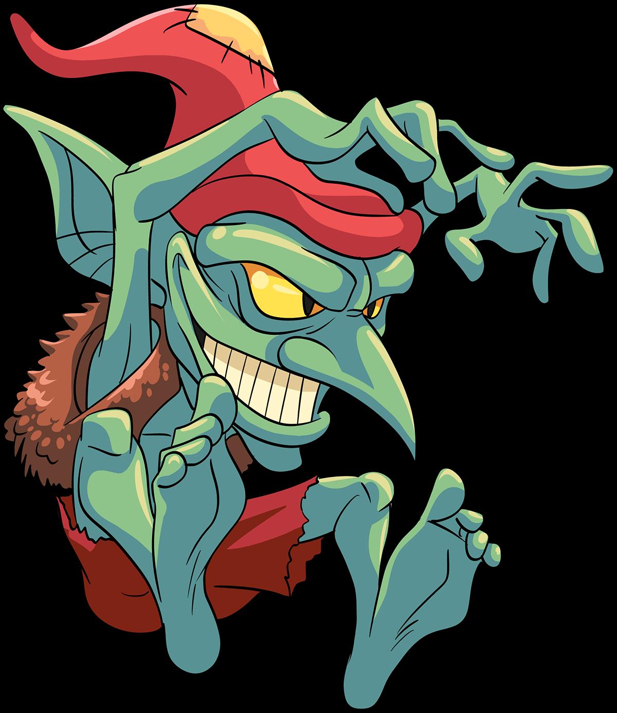 Goblin Sorcerer.png