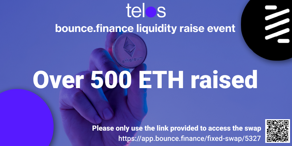 Bounce finance 04 march 500 eth v1.png