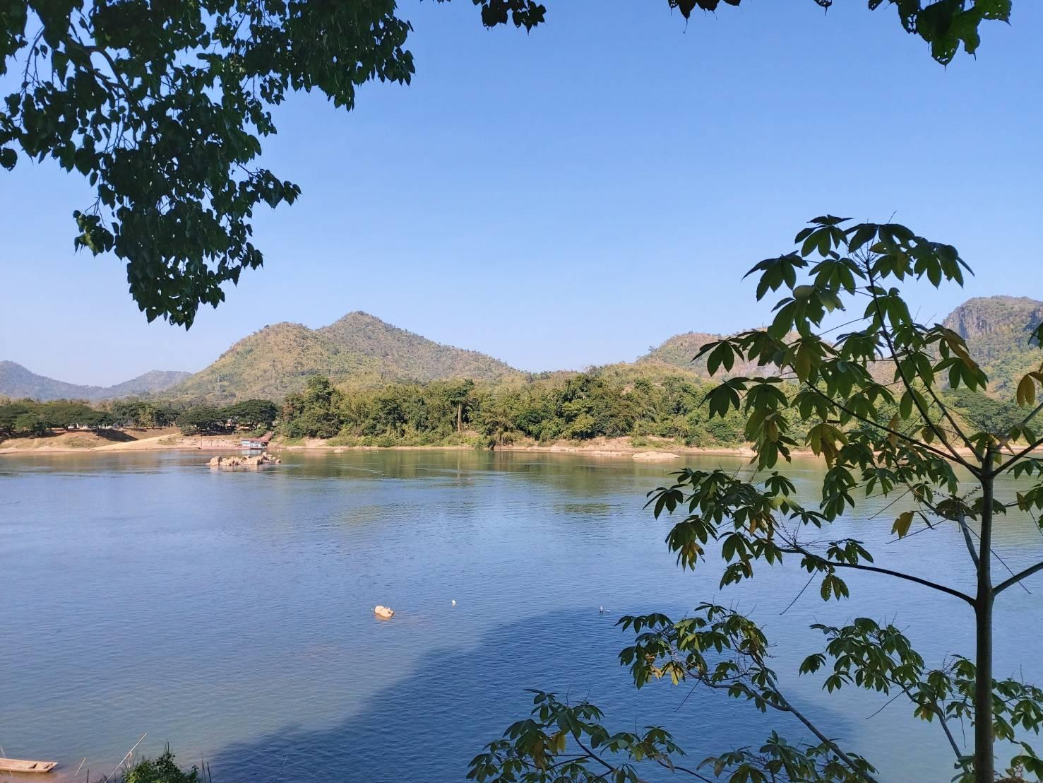 Bhumibol Dam3.jpg