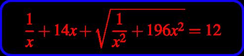 Ecuacion04.png
