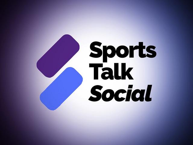 sportstalk - 640x480.png