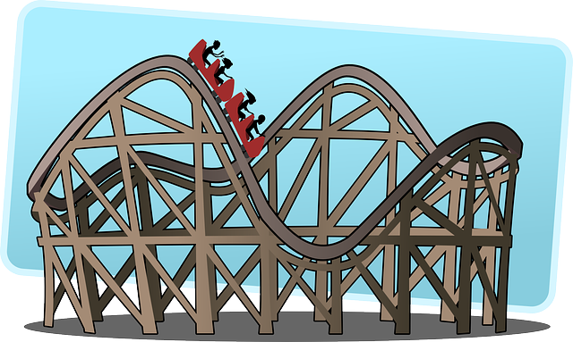 rollercoaster156027_640.png