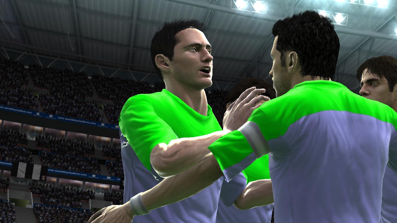 FIFA 09 12_3_2020 2_20_21 AM.png