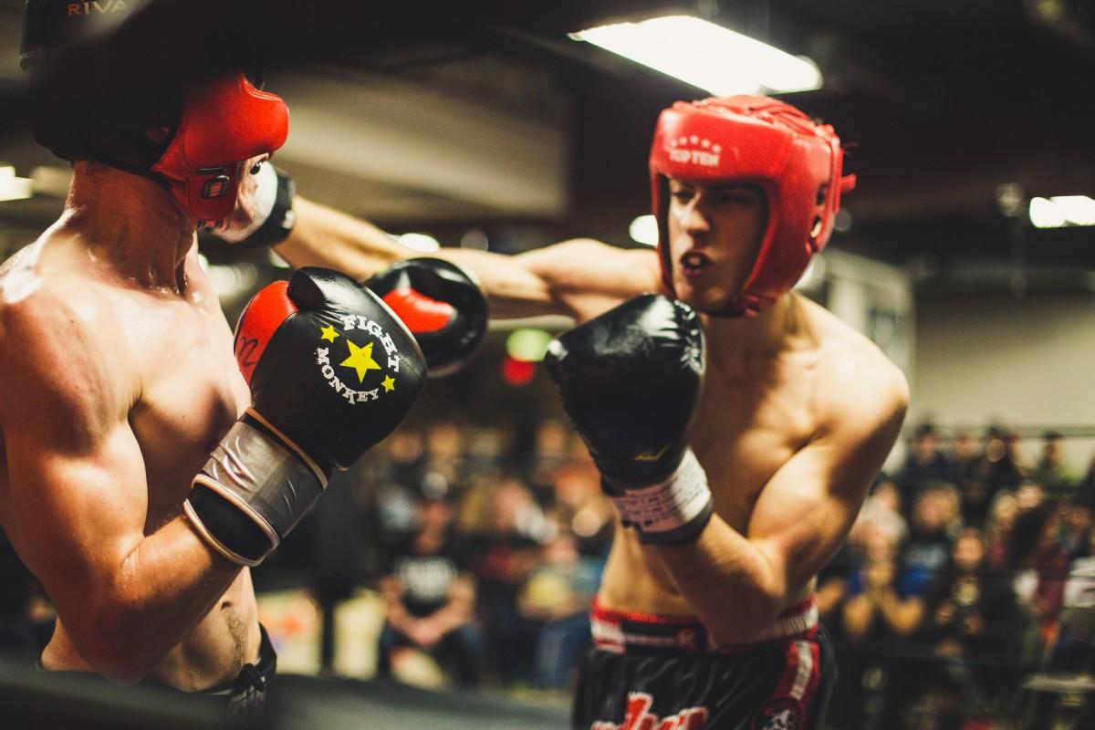 Boxer_Boxing_Fight_Fitness_Match_Red_Relax_sport-1614456.jpg!d.jpg