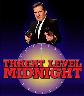 ThreatLevelMidnightoffice.jpg