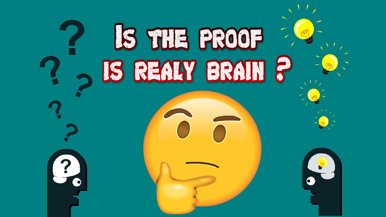 question-2519654_1280.jpg