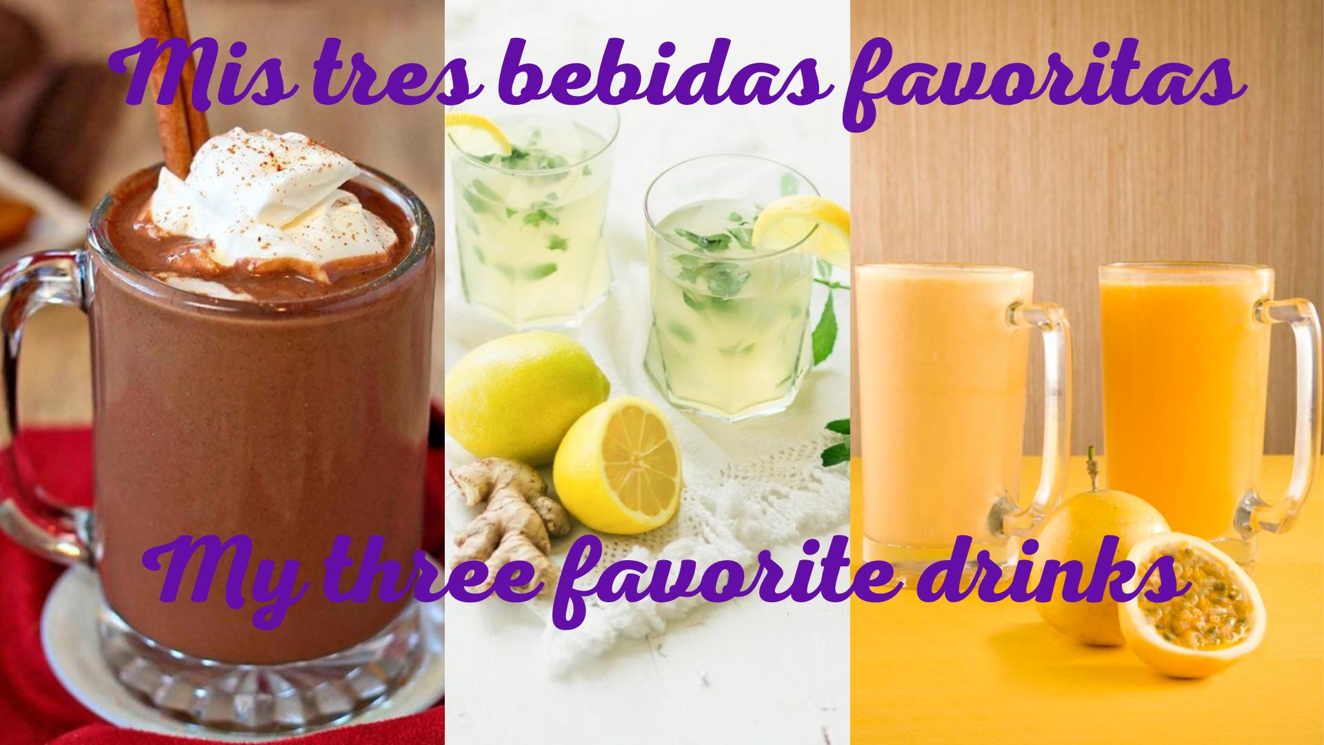 Mis tres bebidas favoritas.png