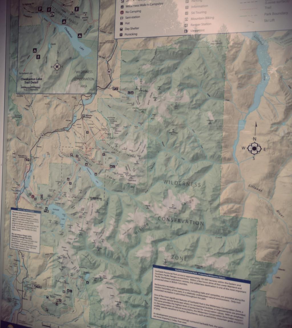 Hike0003_Road.jpg