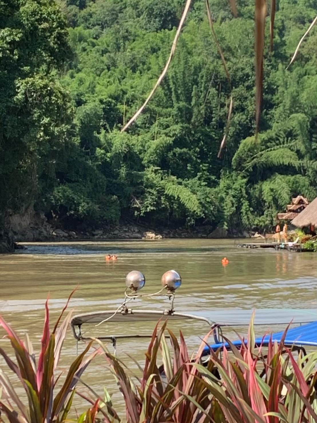 River Kwai Jungle Rafts47.jpg