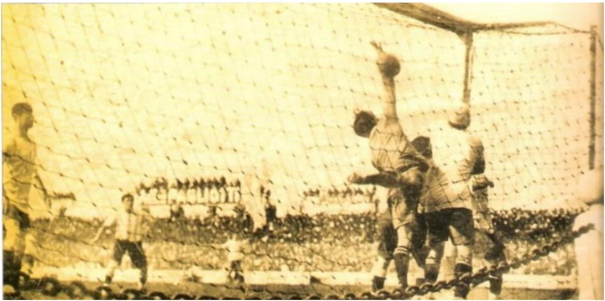 43.-El-fundador-del-gol-olimpico-1.png