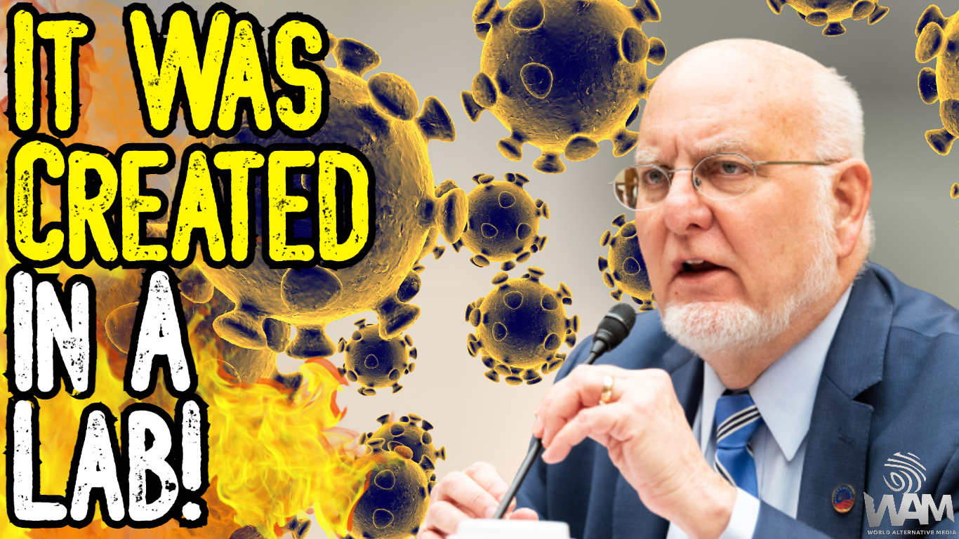 former cdc director says it came from a lab thumbnail.png