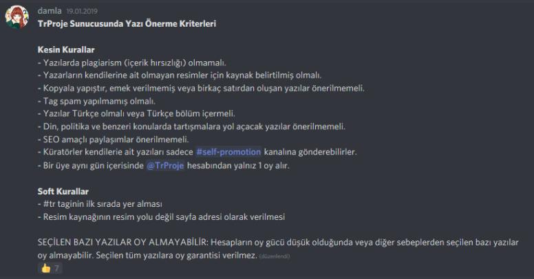yazi-kurallari.png