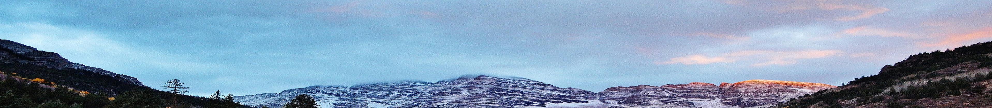 paisaje-1.png