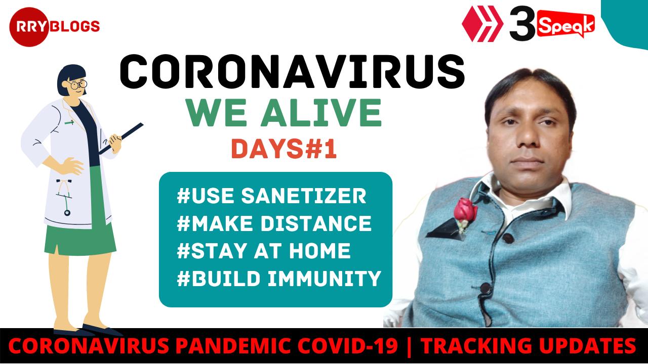 CORONAVIRUS WE ALIVE DAYS#1.png
