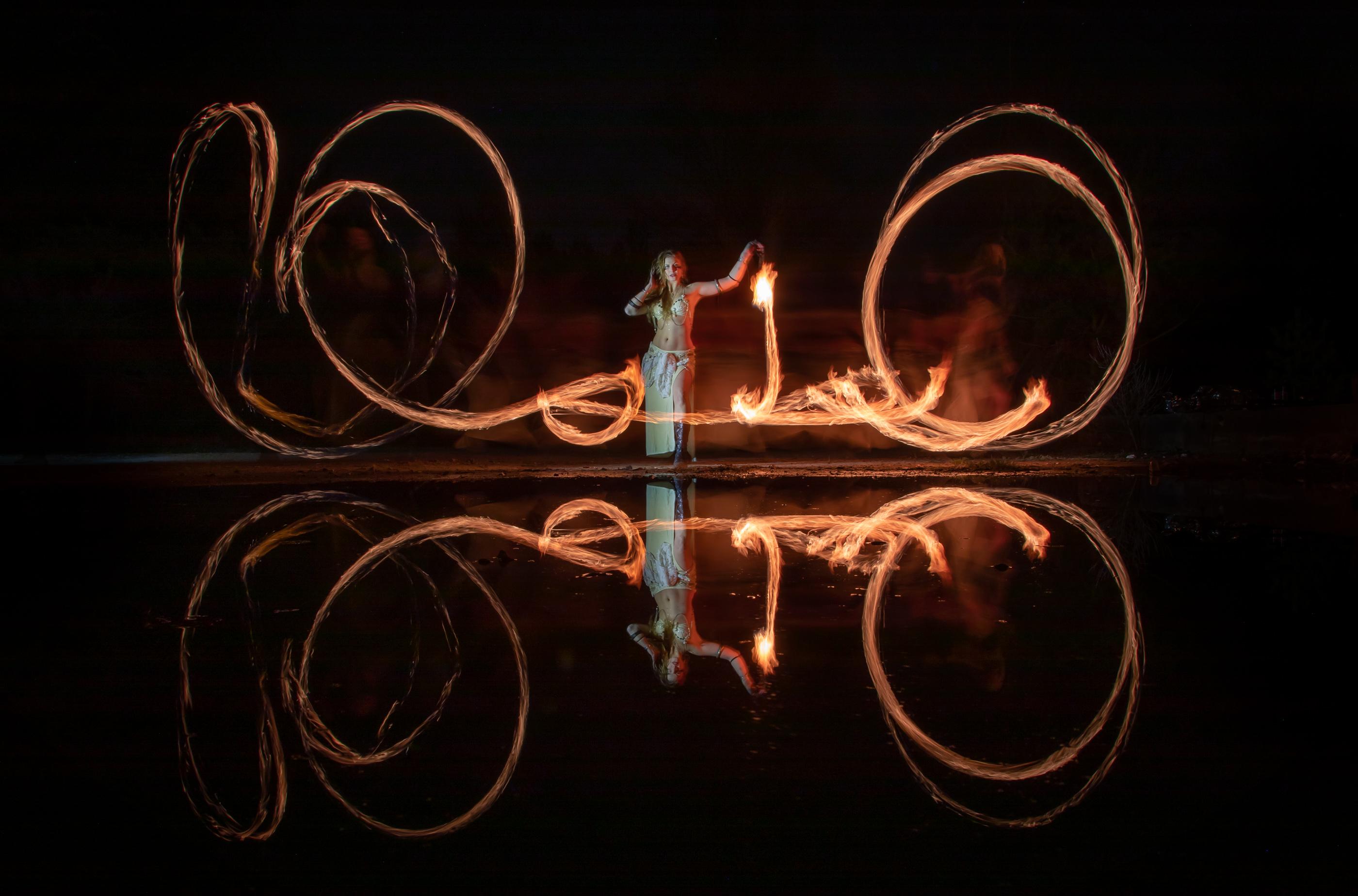 2020_03_22_AndromedaFire-FireLP (74)-LR-2.jpg