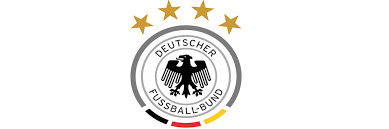 dfb.png