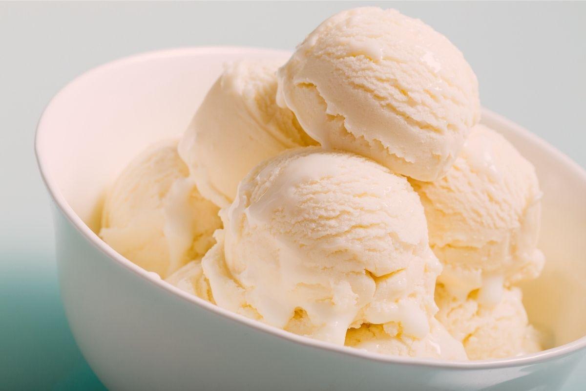 helado-mantecado-cv_1200.jpg