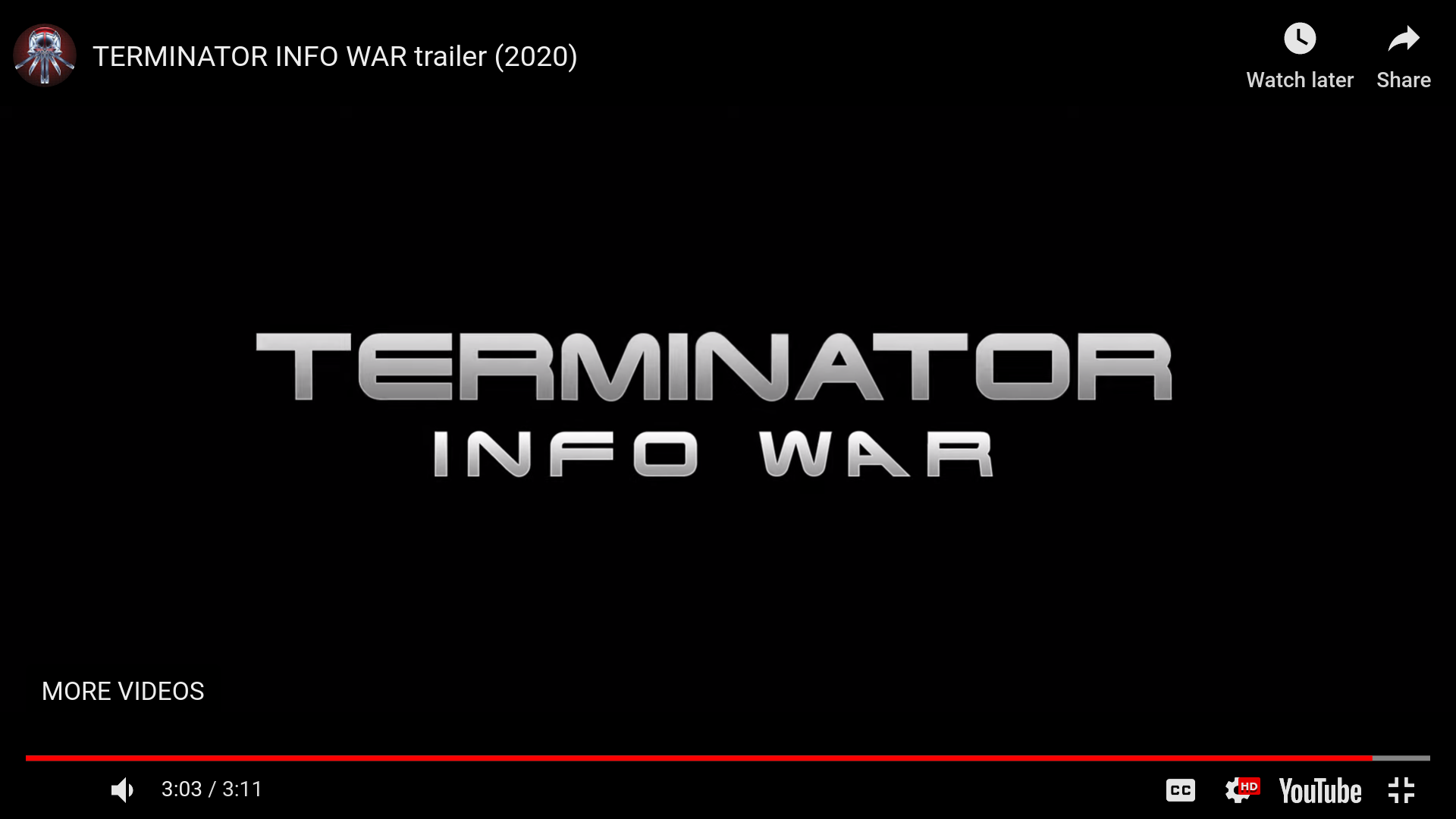 Screenshot at 2020-10-13 23:42:04 Terminator Info War.png