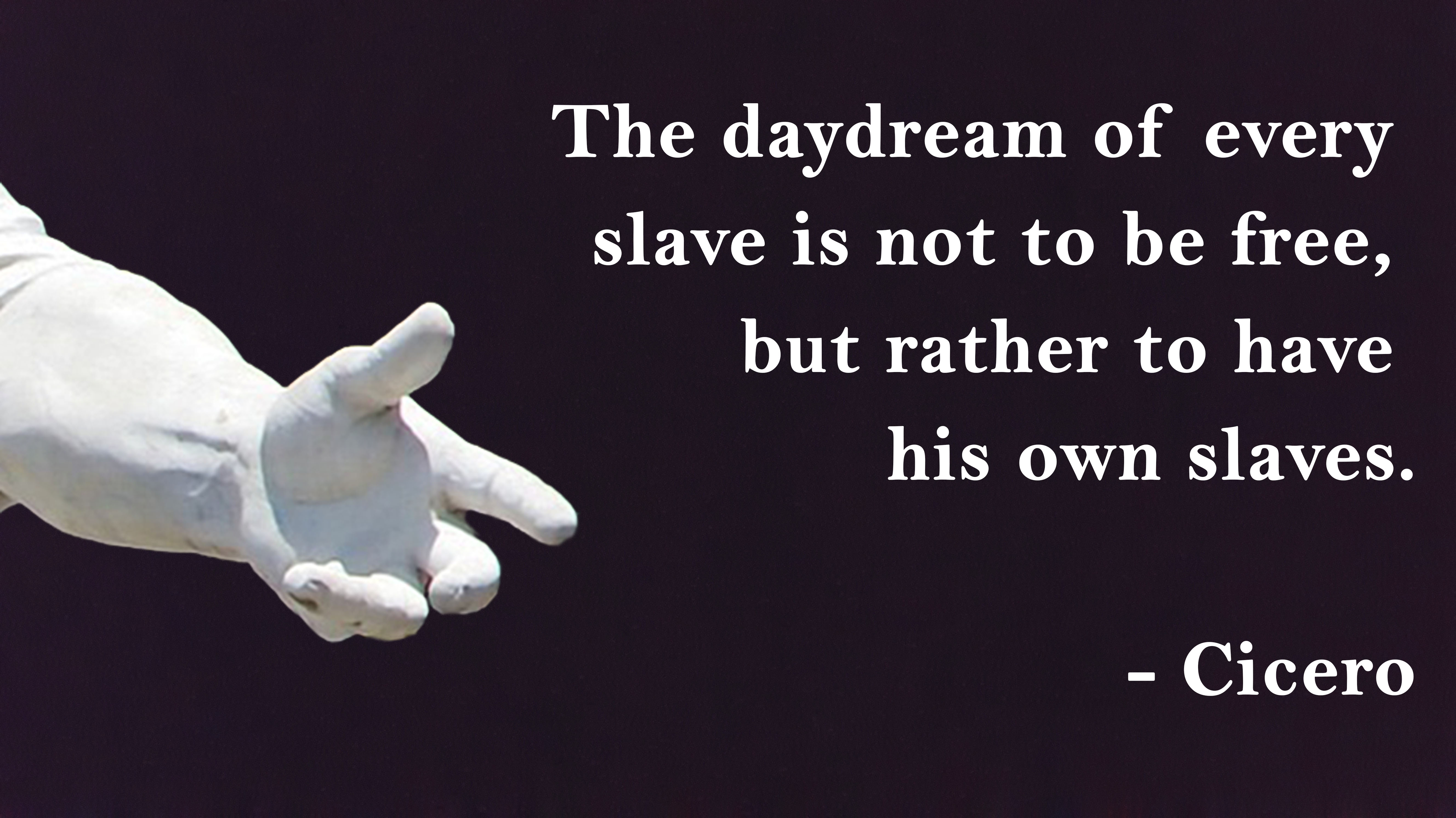 Cicero Quote 2.jpg