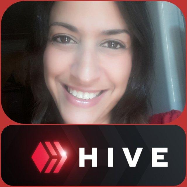 Maria Hive.jpg