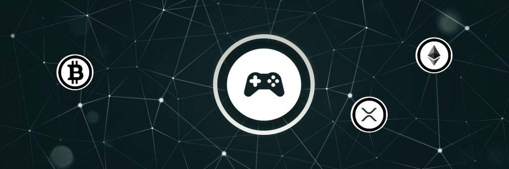 crypto-games-1-1024x341.jpg