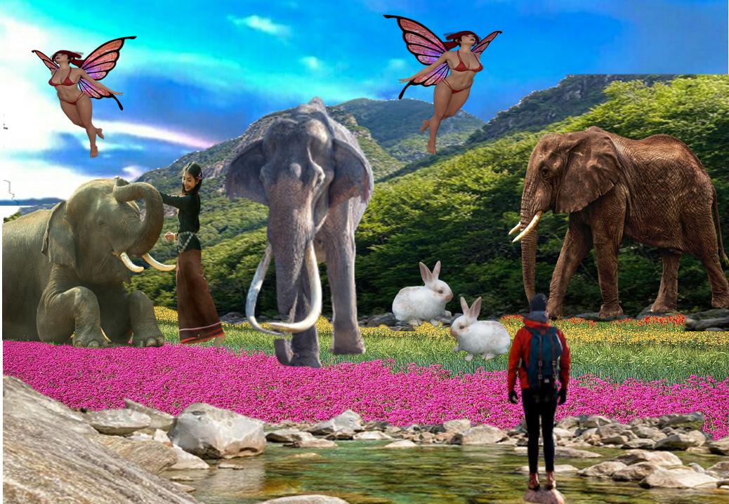 Eden de elefantes.png