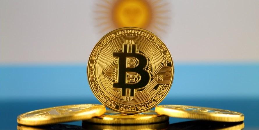 bitcoinenargentina.jpg