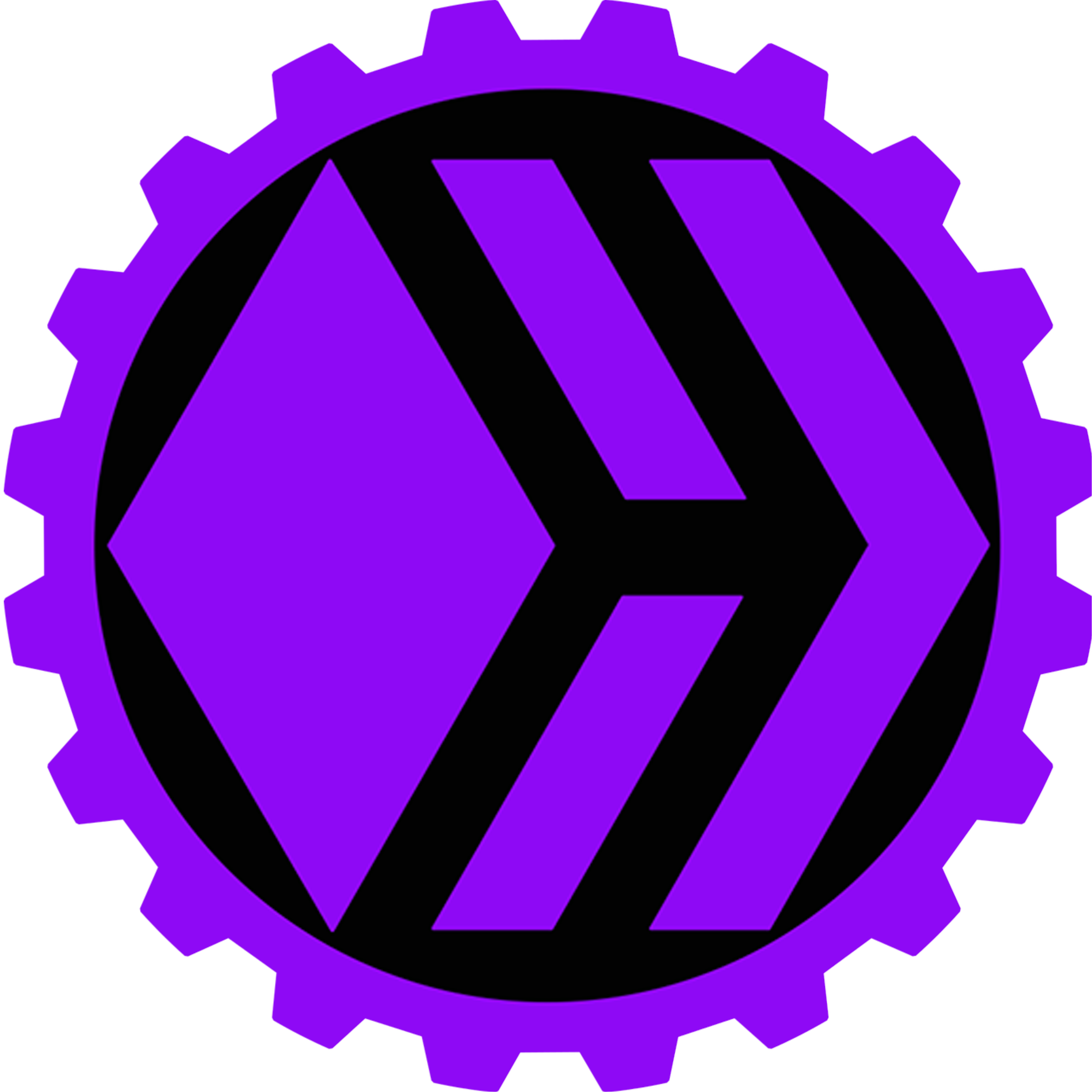 hivelist-token-gear-blk.png
