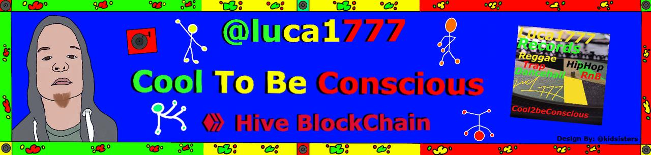 Luca1777 Banner Kidsisters.png