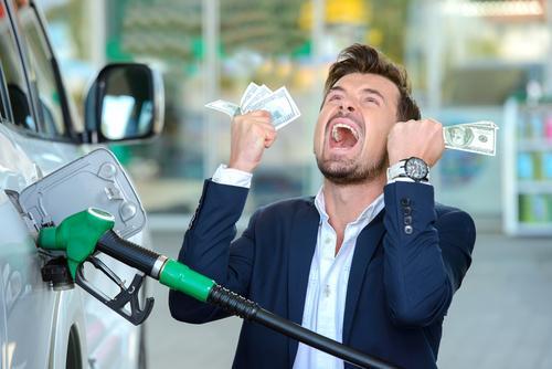 save_money_gas.jpeg