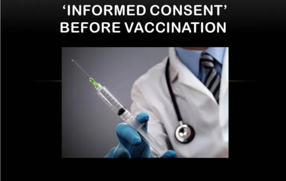 Screenshot_2021-04-27 Vaccine informed consent – mandates and tort liability.png
