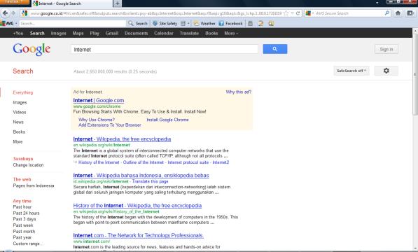 Gambar 2.2. Mencari informasi menggunakan google.png