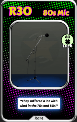 80s mic.png