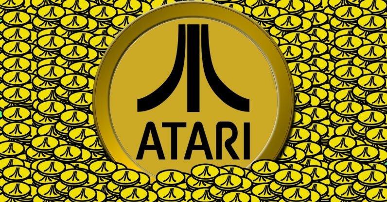 60906_02_atari-gets-crypto-offers-token-pong_full.jpg