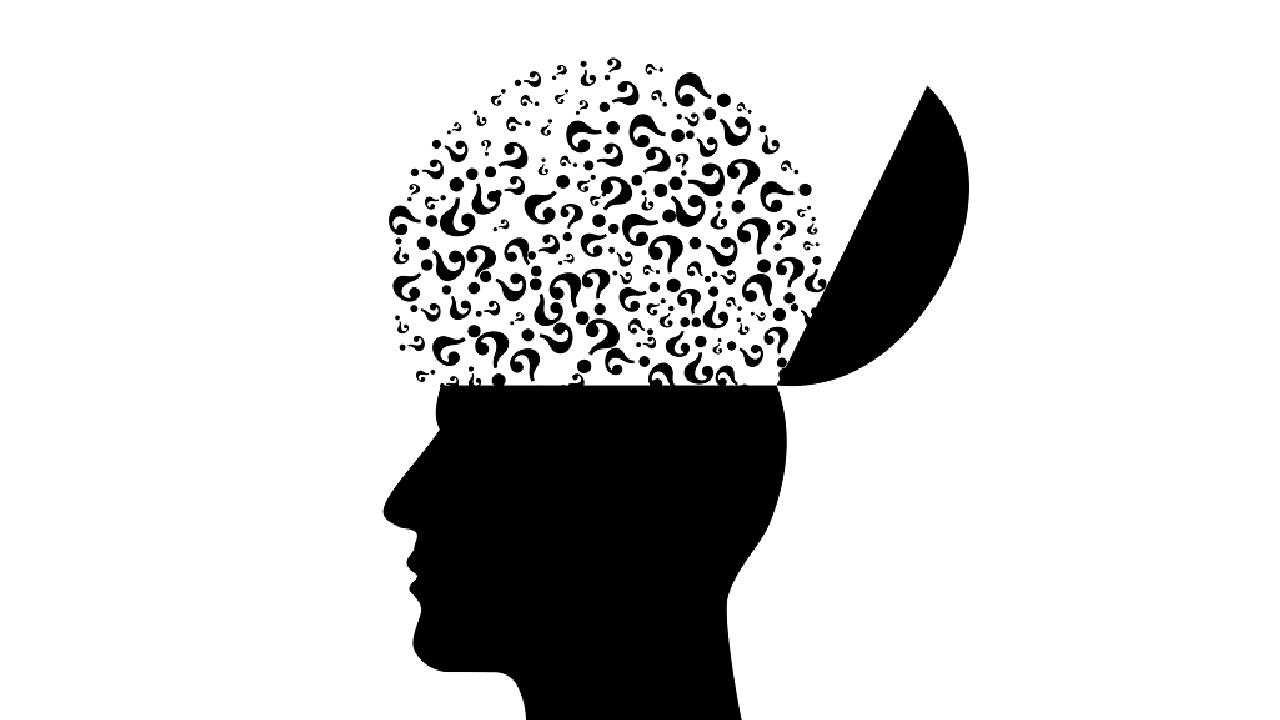 mental-health-3350778_1280.png