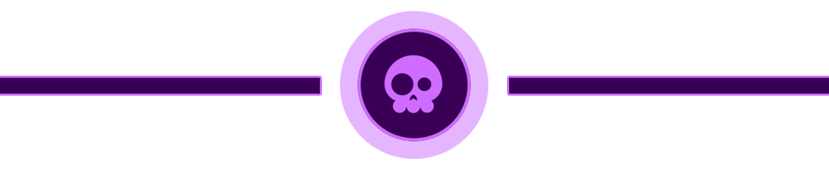deathdivider.png