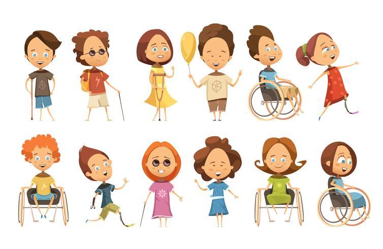 disabled-kids-set-vector.jpg