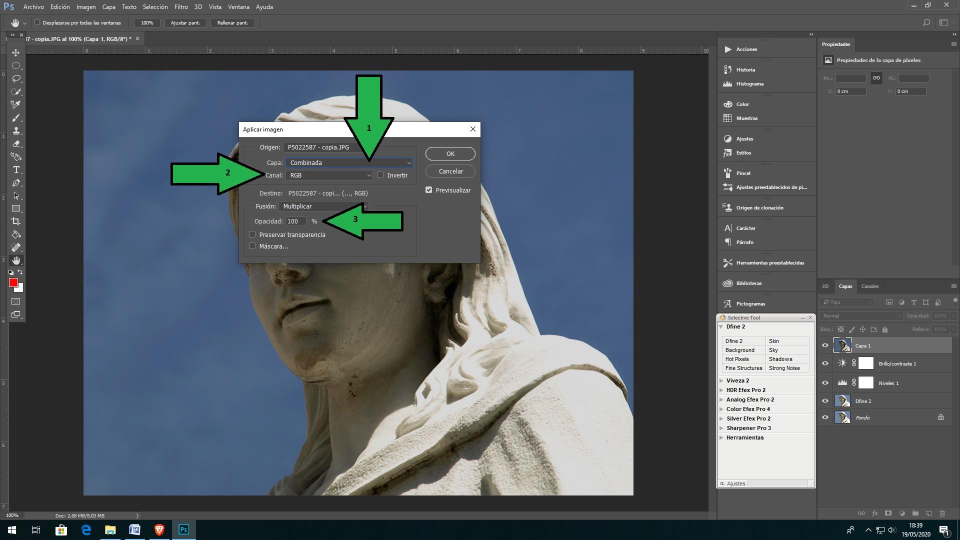 Paso nº6 Opciones Aplicar imagen.jpg