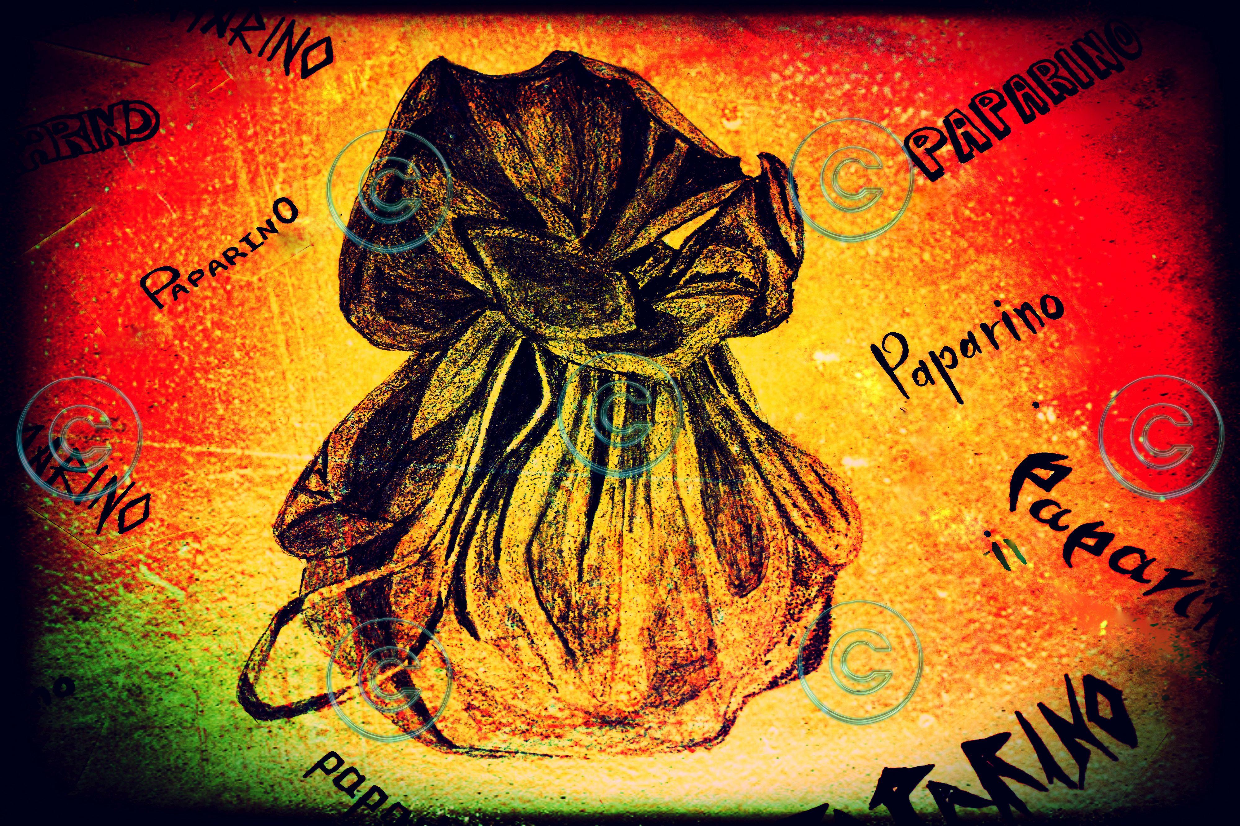 paparino copyrighted.jpg
