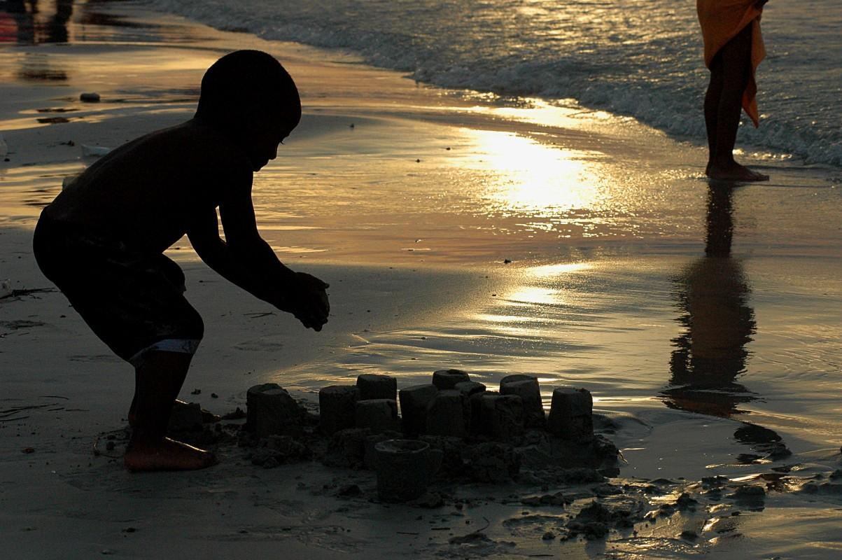 kid at beach.jpg