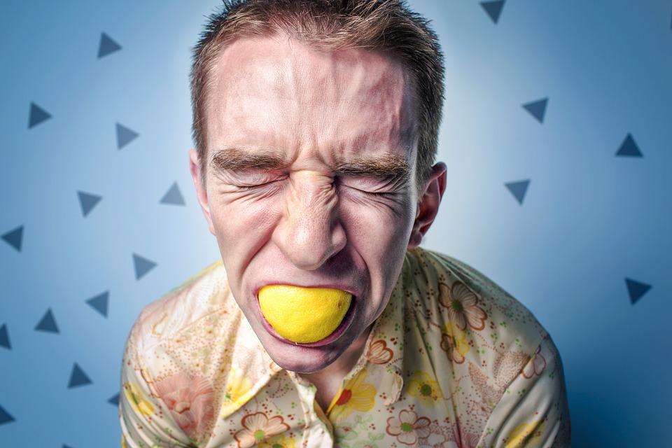 lemon eater pixa.jpg